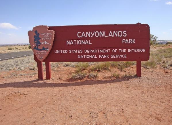 canyonlands-1904682_1280