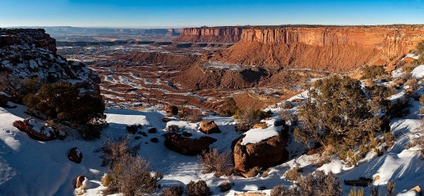canyonlands-national-park